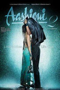 Aashiqui 2 (2013)