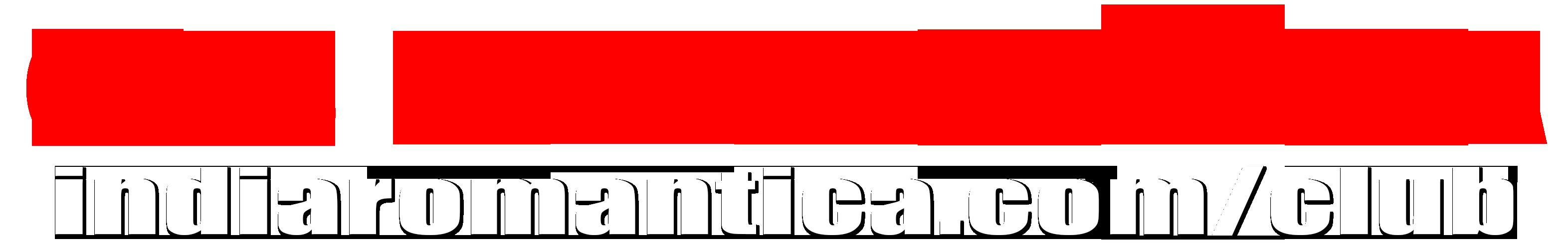 Club India Romántica